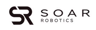 Soar Robotics company logo