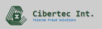 Cibertec International company logo