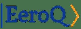 EeroQ company logo