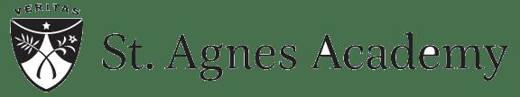 St. Agnes Academy company logo