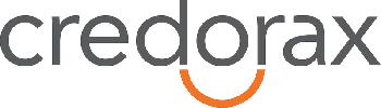 Credorax company logo