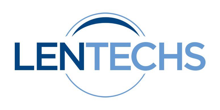LENTECHS company logo
