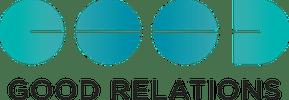 Good Relations company logo