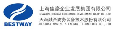 Shanghai Bestway Enterprise Development Company company logo