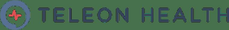Teleon Health company logo