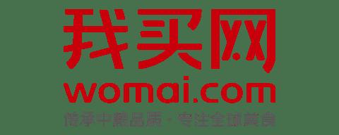 Womai company logo