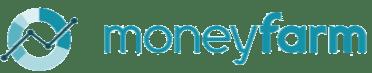 MoneyFarm company logo