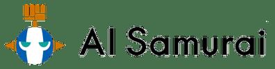 AI Samurai company logo