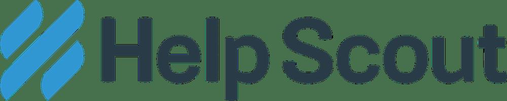 Help Scout company logo