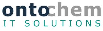Ontochem company logo