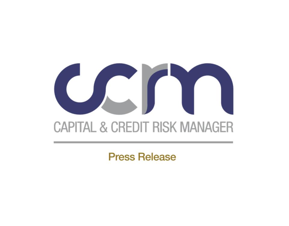 CCRManager company logo