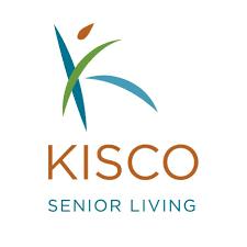 Kisco Senior Living company logo