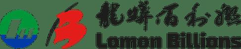 Lomon Billions company logo