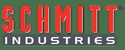 Schmitt Industries company logo