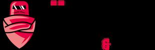 Jinn-Bot Robotics & Design company logo