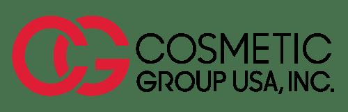 Cosmetic Group USA company logo