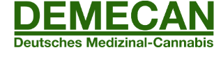 DEMECAN company logo