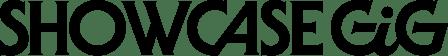 Showcase Gig company logo