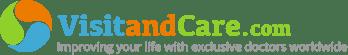 VisitandCare.com company logo