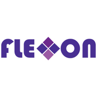 Flexxon company logo