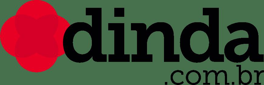 Dinda company logo