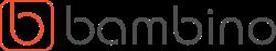 Bambino Sitters company logo