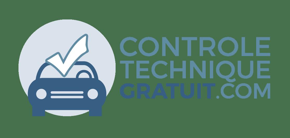 Controle Technique Gratuit company logo