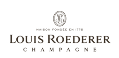 Louis Roederer company logo