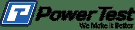 Power Test company logo