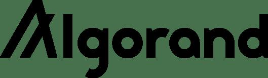 Algorand company logo