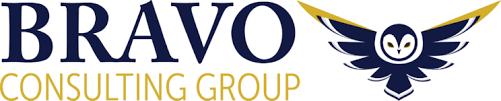 Bravo Consulting Group company logo