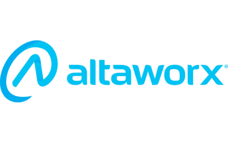 Altaworx company logo