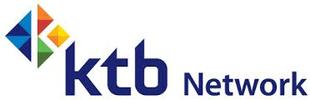 KTB Network company logo
