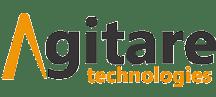 Agitare Technologies company logo