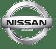 Nissan - USA company logo