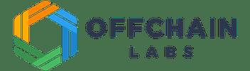 Offchain Labs company logo