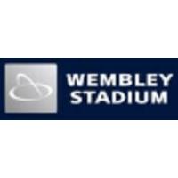 Wembley National Stadium company logo