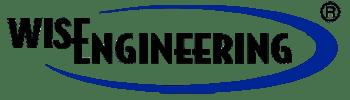 WisEngineering company logo