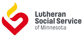 Lutheran Social Service of Minnesota company logo