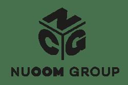 NuCom Group company logo