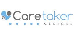 CareTaker Medical company logo