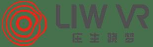 LIW VR company logo