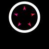 Order company logo
