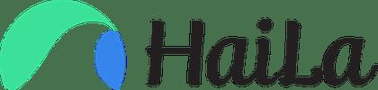 HaiLa company logo