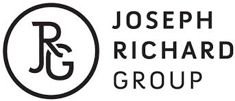 Joseph Richard Group company logo