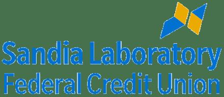 Sandia Laboratory Federal Credit Union company logo