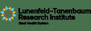 Lunenfeld-Tanenbaum Research Institute company logo