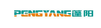 Pengyang Medical company logo