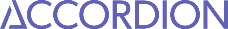 Accordion Partners company logo