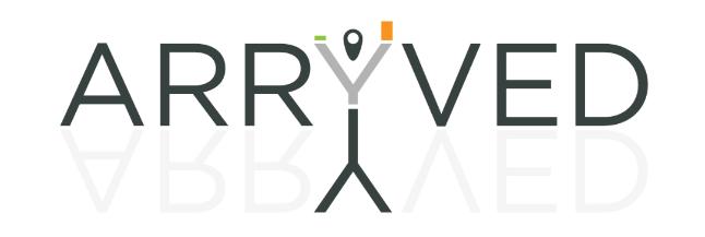 Arryved company logo